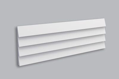 ARSTYL® Wall Panels - ARSTYL® Wall Panels STRIPE